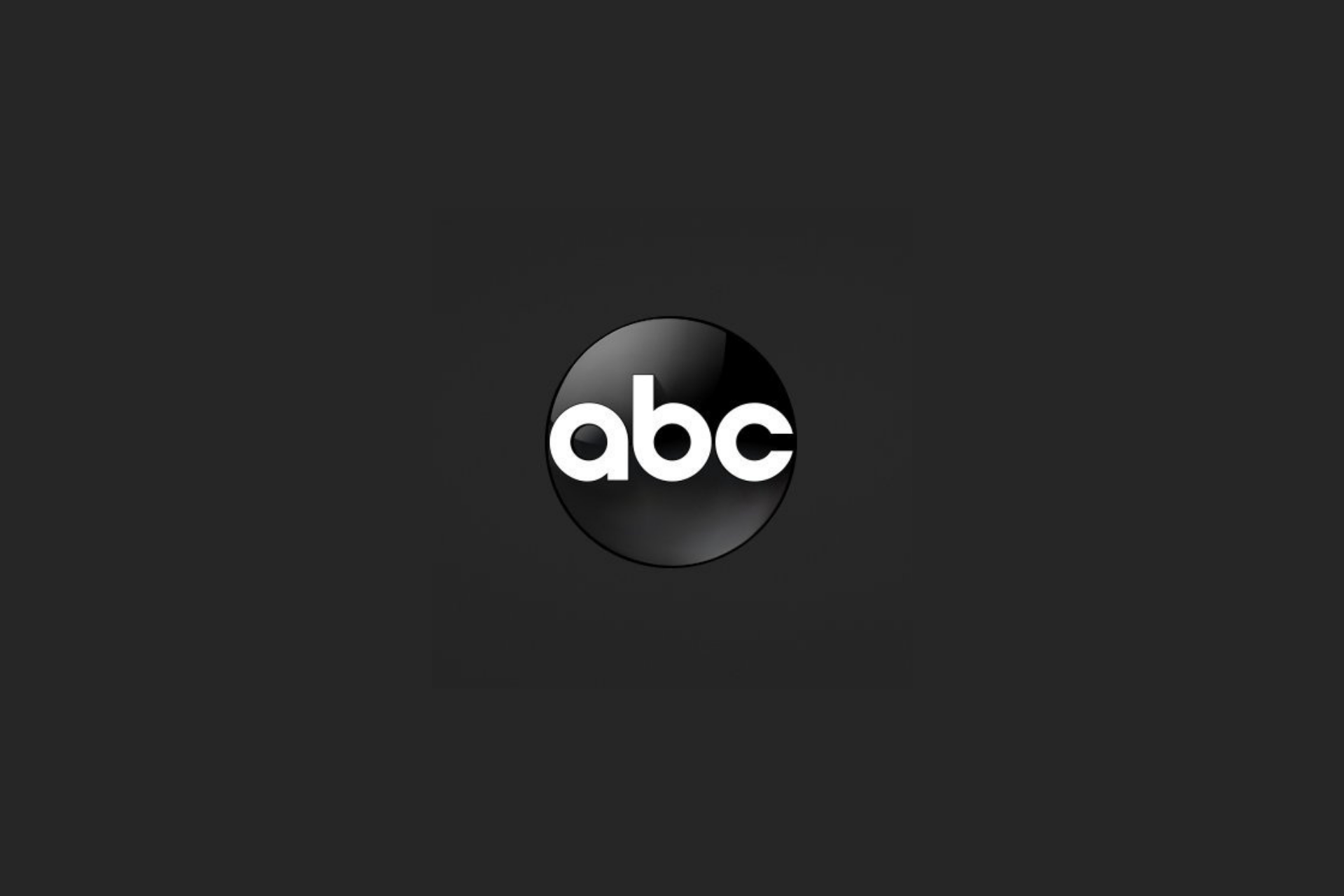 FIX Can't access abc site