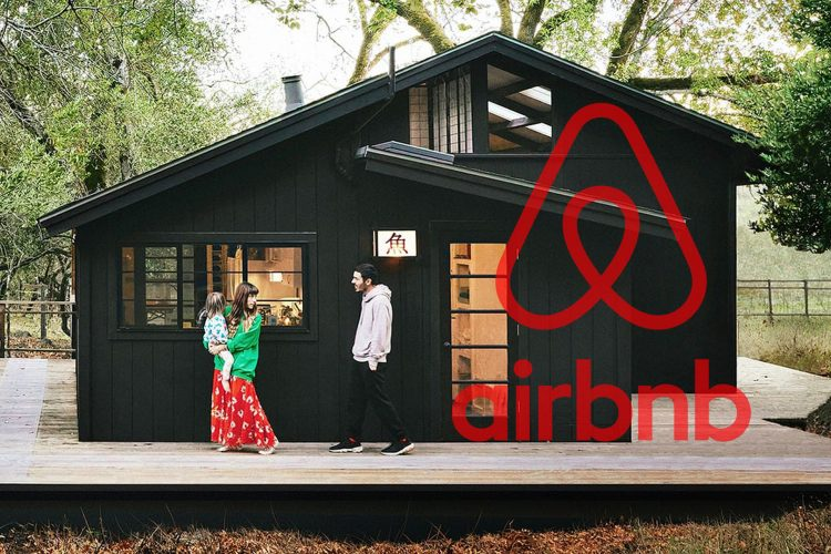 you don't have permission to access this airbnb resource