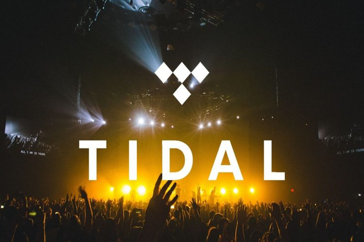Fix Tidal not available in your country