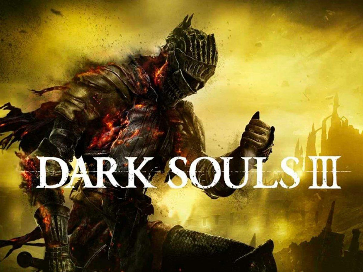 Private server souls dark Best Clash